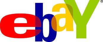 Ebay evoluzione continua