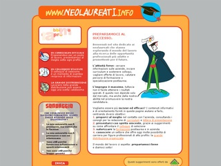 Neolaureati