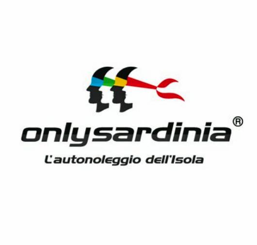 only-sardinia-autonoleggio.jpg