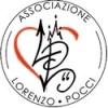 Associazione Lorenzo Pocci A.P.S.