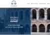 Studio Legale Avanzi