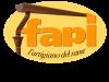 FAPI Lattonerie Pistoia