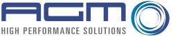 ag-multivision-logo-1469460156.jpg