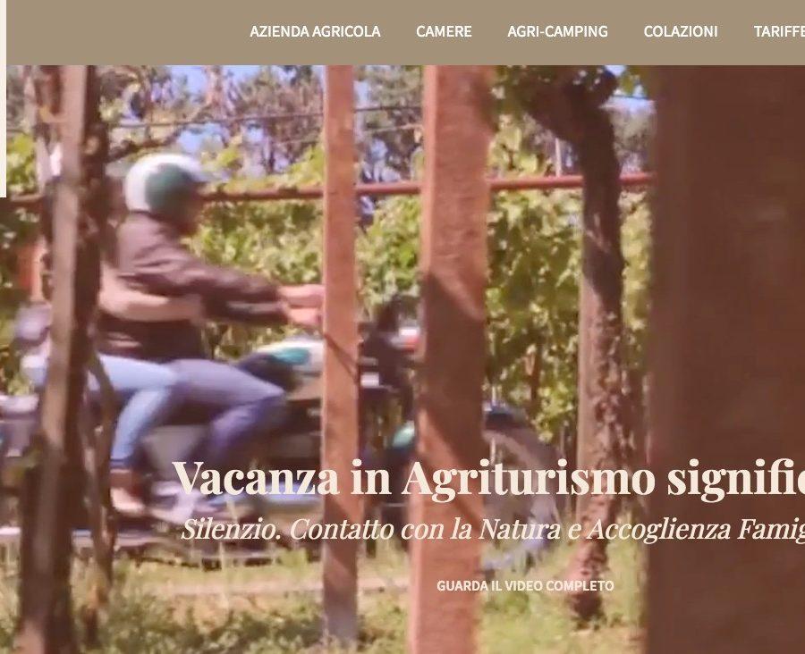 agriturismo_le_nosare.jpg