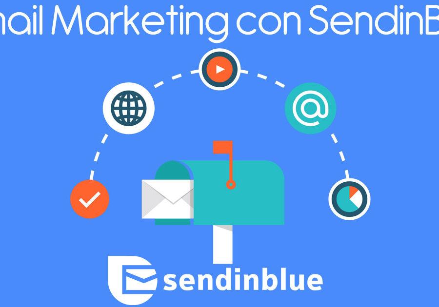 email-marketing-con-sendinblue-esperto-seo-wordpress-angelocasarcia.it_.jpg